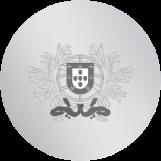 برتغال