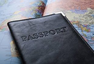 المزيد من أصحاب الثروات في الشرق الأوسط يشترون جواز السفر الثاني