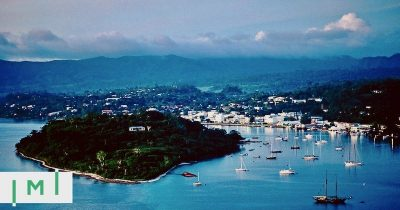 Protected: Vanuatu Submitting CBI Real Estate Option Bill to Parliament This Month